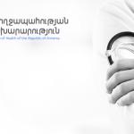 art-image-4365